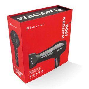 FHI Heat Platform Nano Weight Pro 1900 Hair Dryer